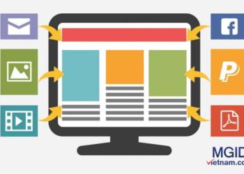 hướng dẫn làm website wordpress cho người mới bắt đầu