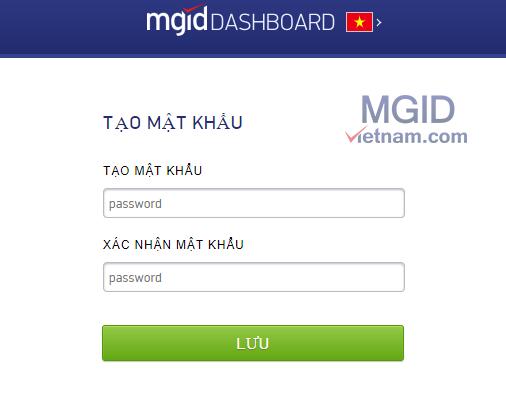 hướng dẫn đăng ký quảng cáo mgid 04