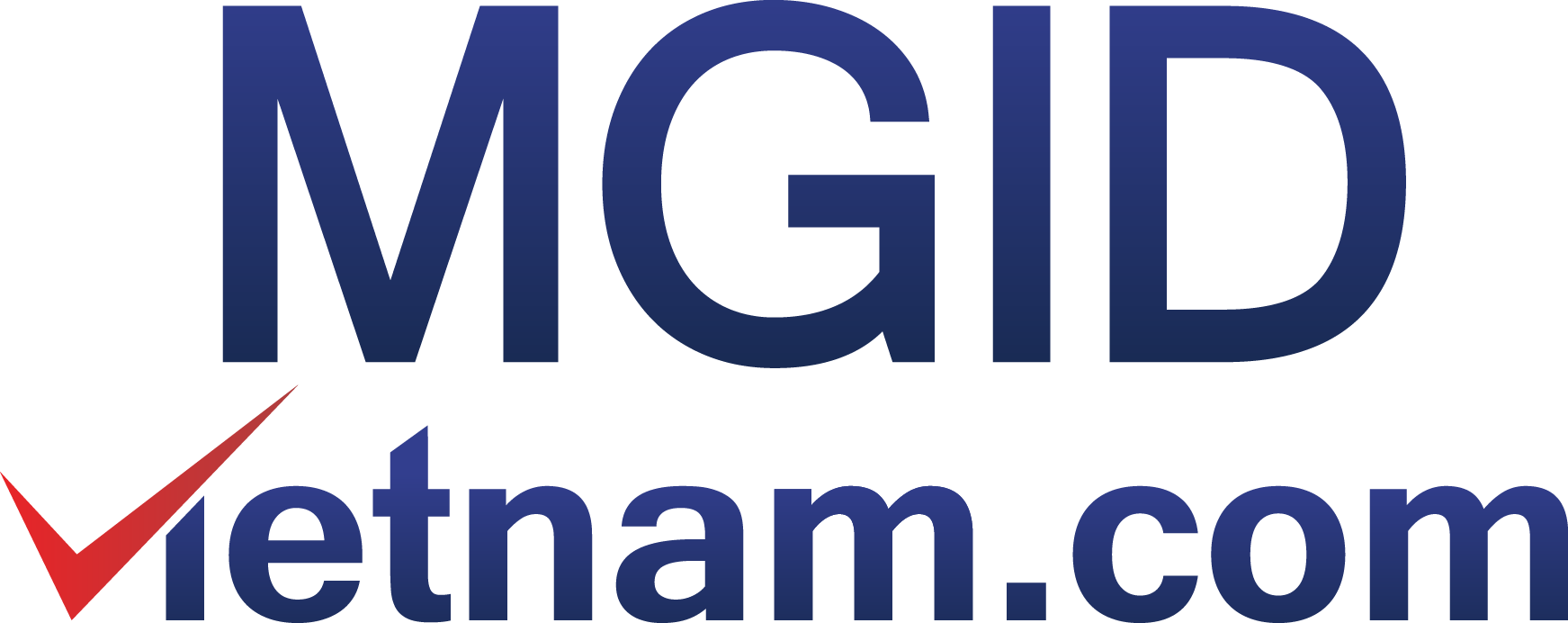 trợ giúp mgidvietnam.com