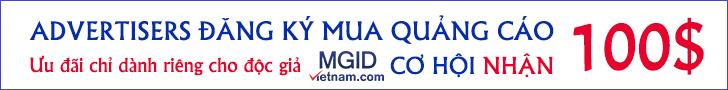 đăng ký mua quảng cáo MGID