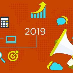 Xu hướng quảng cáo trực tuyến 2019 - MGID Native Advertising